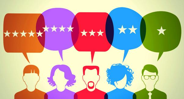 Trust essaysaviour.review for Essay Writing Services Reviews