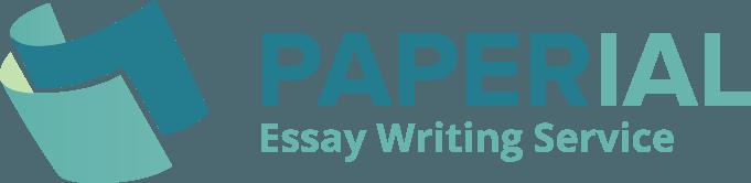 essays on goals in life