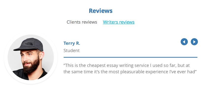 Review about EssayVikings.com Service