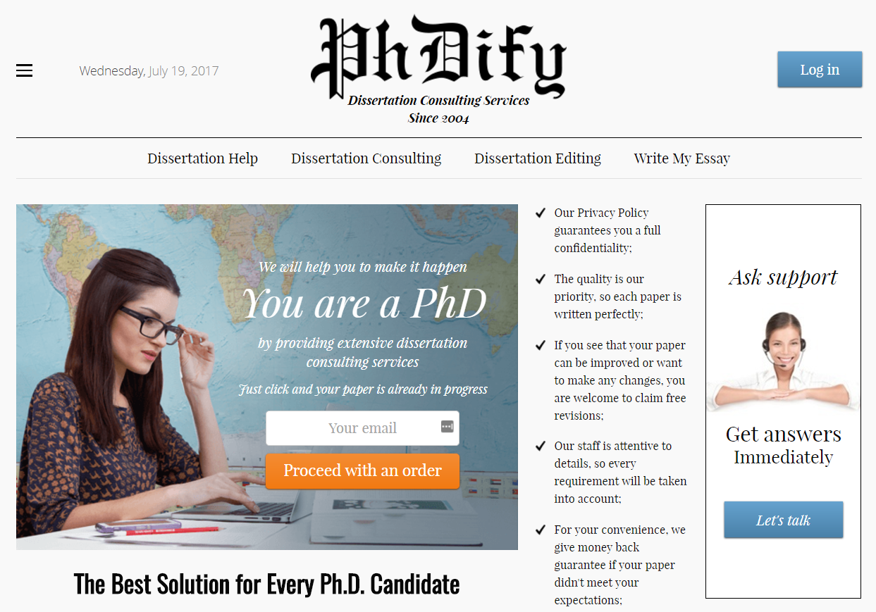 phdify-review